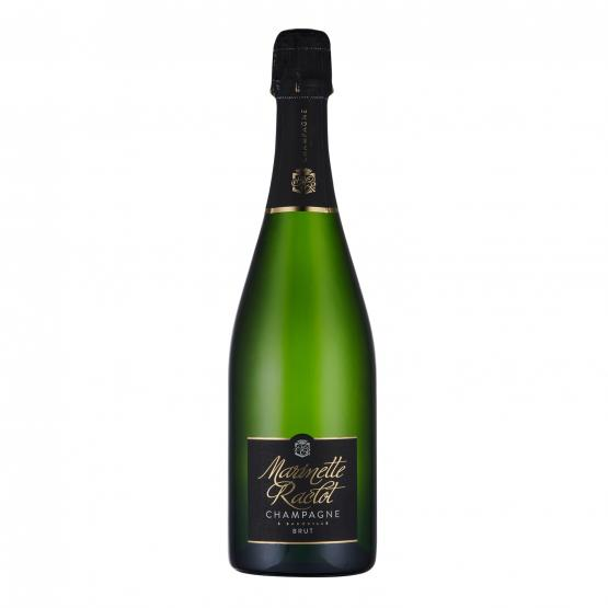 Champagne Brut Tradition 75 cl